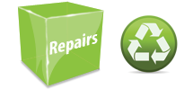 Repairs and Spares for kitchen appliances, toaster, vacuum cleaners